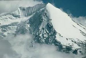 Pisang Peak Climbing   Peak climbing in nepal   Scoop.it