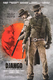 Download Django Unchained - Watch Django Unchained Online | Movies | | Download Movies | Scoop.it