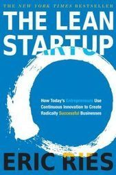 The Lean Startup – Innovation Excellence | Economie de l'innovation | Scoop.it