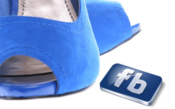 5 Best Practices for Fashion Retailers on Facebook | Business Wales - Socially Speaking | Scoop.it