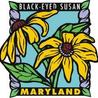 Black-Eyed Susan Picture Books  2013 - 2014
