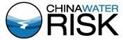 Big Picture | China Water Risk | China's Water Crisis | Scoop.it