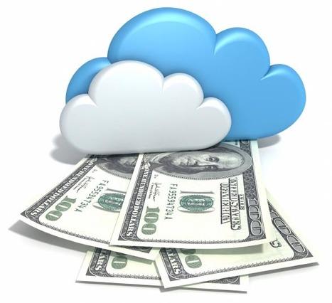 El Cloud Computing y los problemas de fragmentación del mercado - ChannelBiz   Herramientas Web 2.0   Scoop.it