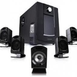 "Speaker Microlab M860   ราคาเคส PC,""สินค้าไอที"",ราคาเคสคอมพิวเตอร์,สินค้าไอที,ราคาปัจจุบัน,""เปรียบเทียบราคา"",ราคาส่ง ราคาถูก   Scoop.it"