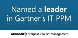 MS-EPM Enterprise Solutions | PMP Workshop Hyderabad | Scoop.it