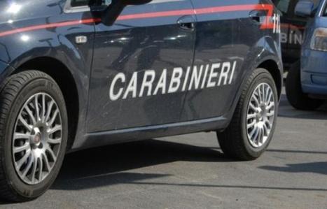 Italie: le maire de Brindisi arrêté pour corruption liée à la gestion des déchets   Planete DDurable   Scoop.it