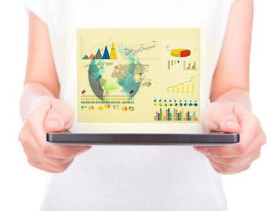 Prezi publica una guía para crear presentaciones de impacto   Grow Social Net   Scoop.it