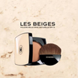 Chanel aims for aspirational buy with new beauty line - Luxury Daily - Multichannel   Moda Francesa   Scoop.it