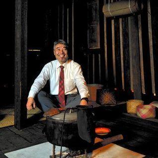 Anthropologist Iida offers glimpse of Madagascar back home - Asahi Shimbun | Exploring Anthropology | Scoop.it