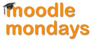 Moodle Monday: The fastest way to prepare courses/users for next year by @timdalton | Moodle and Mahara | Scoop.it