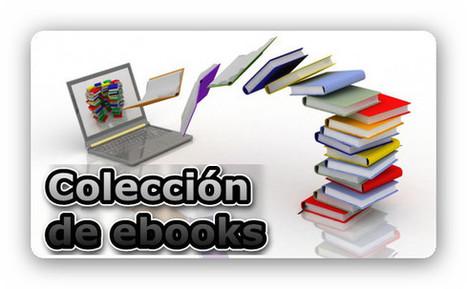 Colección de ebooks [05.05.13] » New Web Star Club | literatura | Scoop.it