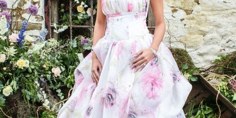 Best Outfit Solutions for Plus Size Mother of the Brides | Plus Sizes Mother of the Brides | Scoop.it