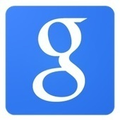 Etude 2013 sur les facteurs de classement sur Google | SEM Search-Engine-Marketing | Scoop.it