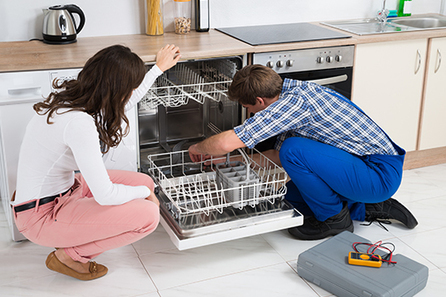 What to Do If an Appliance Breaks in Your Home   American Tristar Insurance   Scoop.it