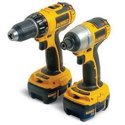 How to Know Which Power Drill You Need   Home DIY   Scoop.it