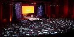 THESE ARE THE 10 TED TALKS EVERY AMBITIOUS PERSON NEEDS TO WATCH   MentorKracht   Scoop.it