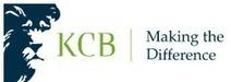 KCB Bank Group Bank ADVERTISING AND COMMUNICATIONS MANAGER job in Nairobi, Kenya | Jobs in Kenya, Uganda, Tanzania, Rwanda and South Sudan | Scoop.it
