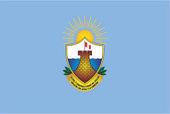 PERÚ: SIMBOLOS REGIONAL, DEPARTAMENTAL, PROVINCIAL Y DISTRITAL: Símbolos del Callao: Escudo y Bandera | Escudo del Callao | Scoop.it