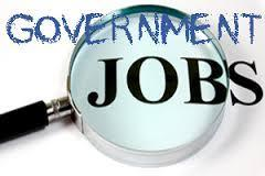 Government Jobs | JobsandResults.com | Taking Up An MBA To Boost Work Opportunities | Scoop.it