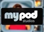 How MyPod Studios Is Building A Successful Online Video Platform Through Curation | ReelSEO | Curaduria de contenidos y Preservacion digital | Scoop.it