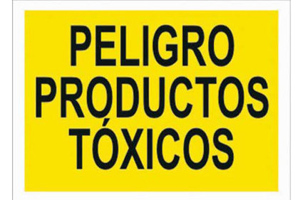 Diez ingredientes tóxicos de la industria alimentaria | Comunidad ... | Industria, residuos y productos químicos | Scoop.it