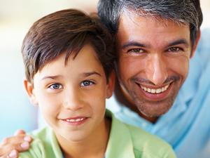 El estrés se transmite de padres a hijos | Cuidando... | Scoop.it