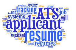Are Applicant Tracking Systems Now a Commodity? | TalentCircles | Scoop.it