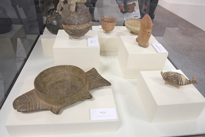 Recuperando nuestro patrimonio cultural | Arqueología del Perú | Kiosque du monde : Amériques | Scoop.it