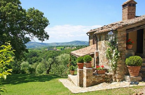 Before to Buy a Property in Italy | Le Marche Properties and Accommodation | Scoop.it