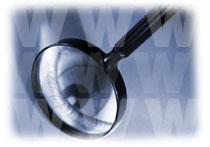 Investigación en eLearning. ¿Paraqué? | Investigación Educativa | Scoop.it