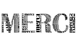 110.000 fois MERCI !!! | La pleine Conscience | Scoop.it