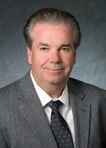 Ed McSpedon Named CEO of HNTB Advantage Business Unit - PR Web (press release) | Honolulu Business News | Scoop.it