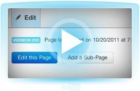 concrete5 - Free CMS | Open Source Content Management System | CMS Tools | Scoop.it