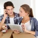 Le contrat de colocation, devoirs du bailleur, résiliation, congé... - Le blog d'AnnonceEtudiant | Trouver un logement etudiant , job et stage étudiant, colocation | Scoop.it