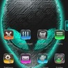 apps nd games