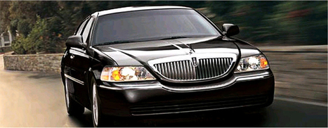 Airport Transportation Service Tampa | Airport Transfer Tampa | Scoop.it