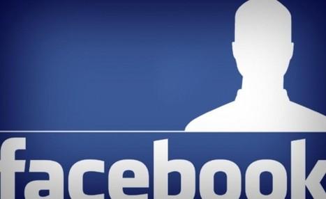 Facebook afronta una demanda colectiva por violación de privacidad - LaFlecha   Ciberseguridad + Inteligencia   Scoop.it