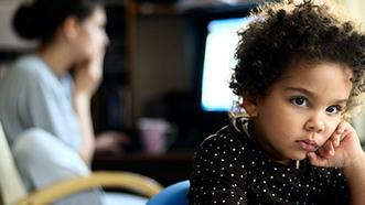 L'enfant qui s'ennuie | Marmailles.com | Scoop.it