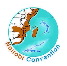 Coastal East Africa Initiative | Indian Ocean | Scoop.it
