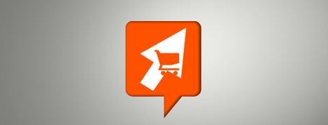 Salon e-Commerce Paris 2014 : bilan & perspectives - Blog de l'e-Commerce Academy | e-Commerce | Scoop.it