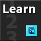 Learn Photoshop Elements 11 | Adobe TV | Creative Digital Media | Scoop.it