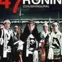 Ronin 47 Life izle | HDKultFilmizle.com | Hd Film izle, 720p film izle, 1080p film izle | Hd film izle | Scoop.it