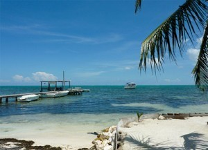 Affordable Islands of the Caribbean | Belize Travel and Vacation | Scoop.it