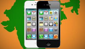 ഐഫോണ് 4ന്റെ 8 ജിബി പതിപ്പ് ആപ്പിള് വീണ്ടും ഇന്ത്യയില് ഇറക്കുന്നു - Tech Lokam | Tech Lokam | Scoop.it