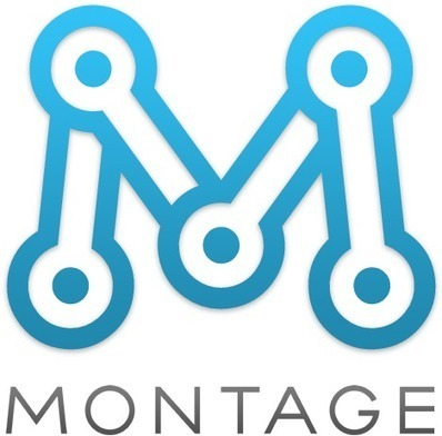 Montage - HTML5 framework | Web Development and Web Tools | Scoop.it