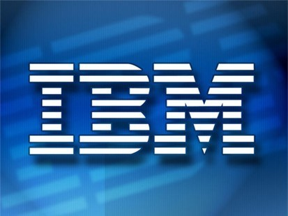 Windows set to arrive on IBM mainframes | Windows Infrastructure | Scoop.it