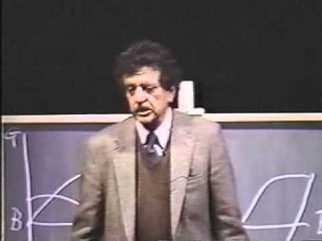 Why is Storytelling Important? Vonnegut Tells Us Why   Storytelling for Nonprofits   Scoop.it