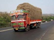 Transport Service In Navi Mumbai | Active Packers And Movers | Scoop.it