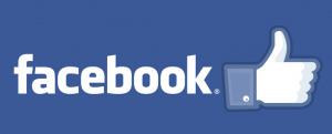Comment bien sécuriser son profil Facebook | Souris verte | Scoop.it