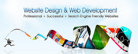 sowdane_webdesignagency | Sowedane Web Design Agency | Scoop.it